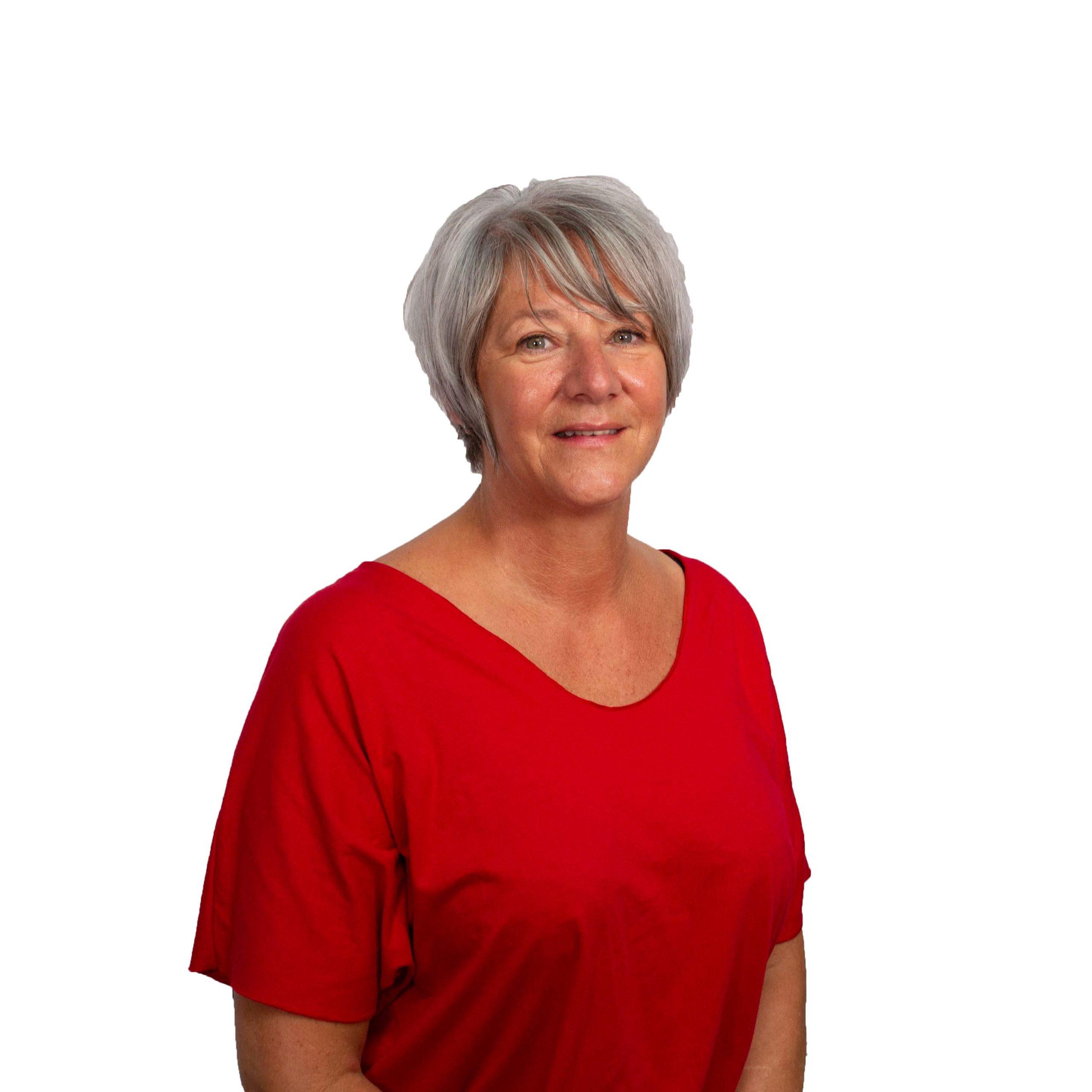 Carole THOMPSON Comptable