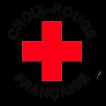 Croix-Rouge